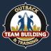 http://www.redmondteambuilding.com/wp-content/uploads/2020/04/partner_otbt.png